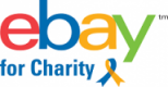 Sell via eBay for Charity to benefit Babies Need Bottoms