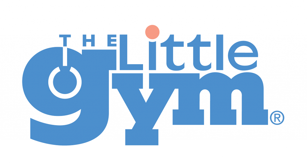The Little Gym of Asheville Diaper Drive