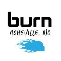 Burn Boot Camp Asheville