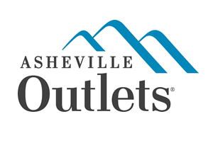 Asheville Outlets In-kind Sponorship